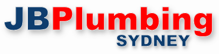 Plumbers Concord and Inner West Sydney